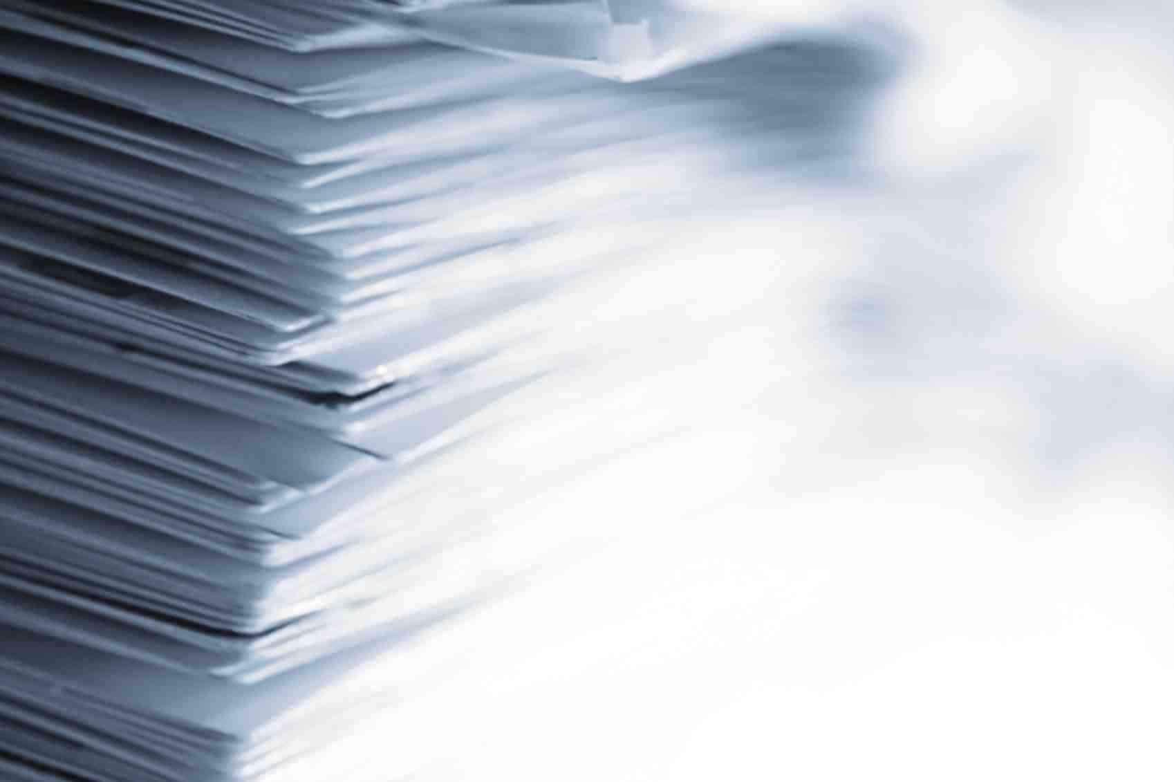 Die neue ISO 9001:2015 – Status, Neuerungen und Perspektiven