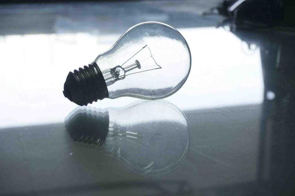 Wissen Sie, was eine nachhaltige Prozessoptimierung ist? 5