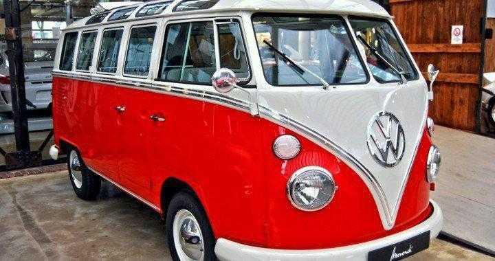 Methode vorgestellt – Auf Tour mit dem Ideenmobil! 10