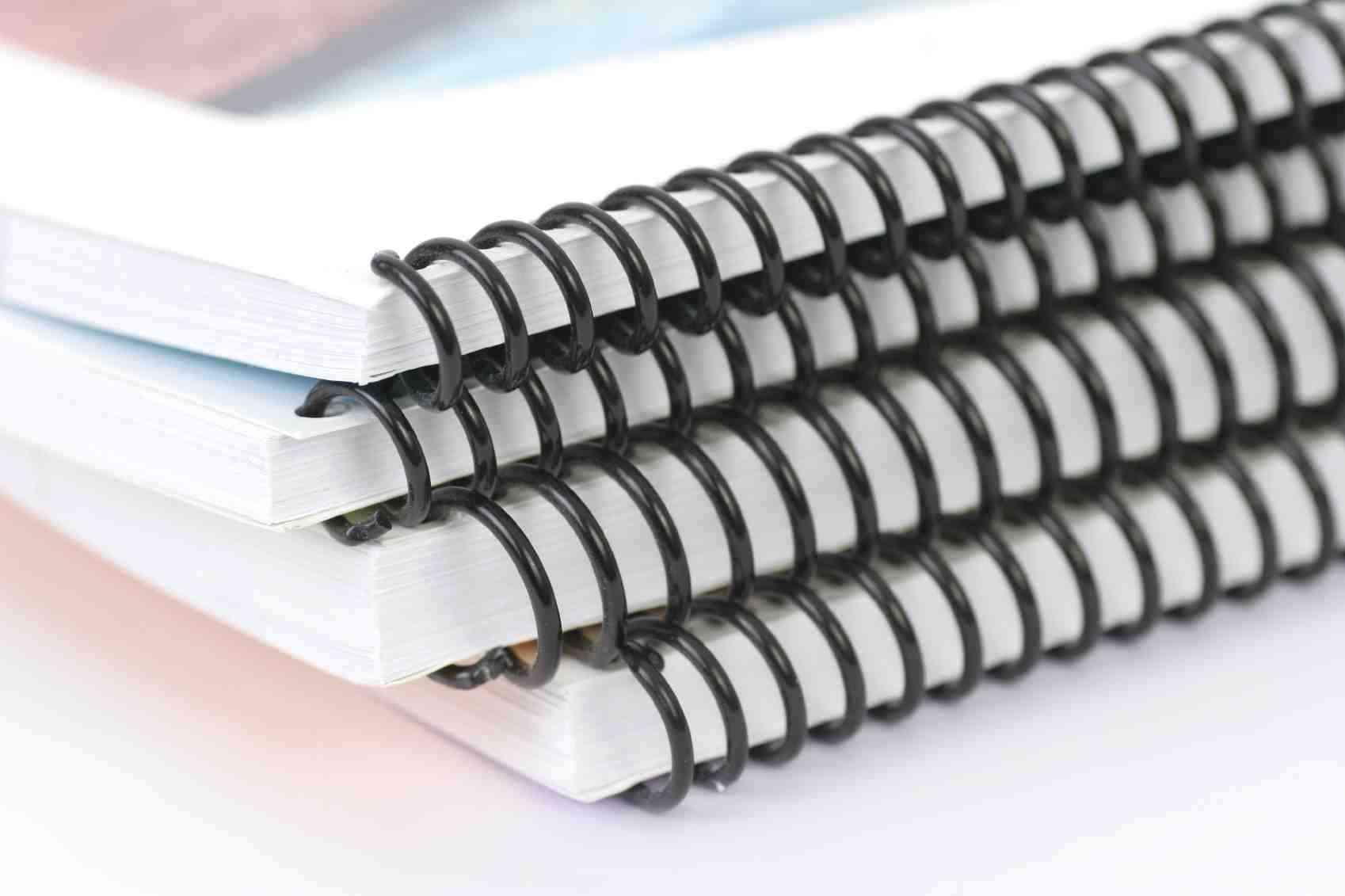 ISO 9001:2015 : vom Praktiker für Praktiker
