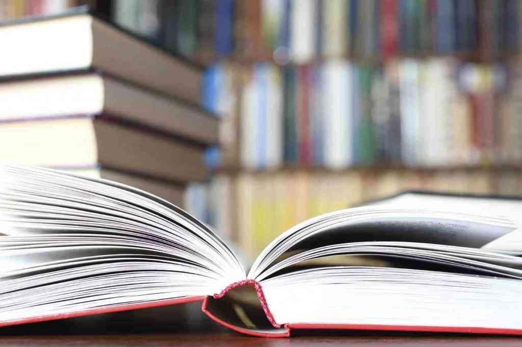 Qualitätssicherung - Technische Zuverlässigkeit: Lehr- und Arbeitsbuch 6