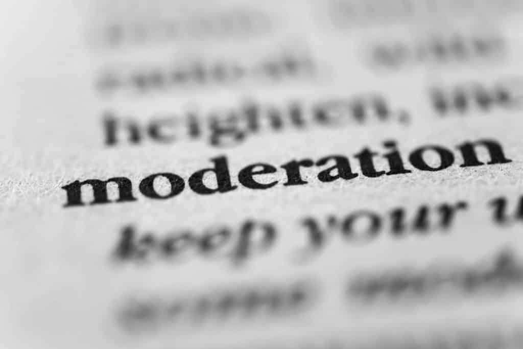 Moderation und Begleitung kontinuierlicher Verbesserung 5