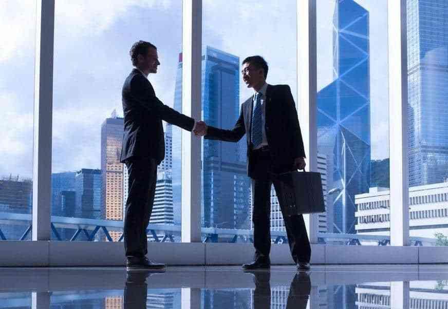 L k business brokers