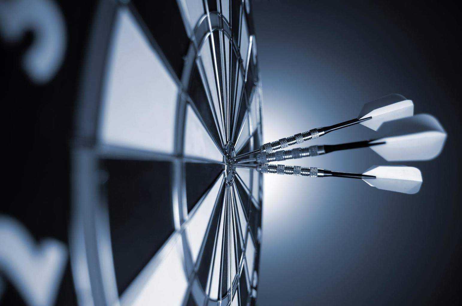Startseite - Quality Services & Wissen GmbH 14