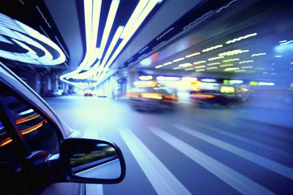 China übernimmt die Führung im Bereich Elektromobilität 4