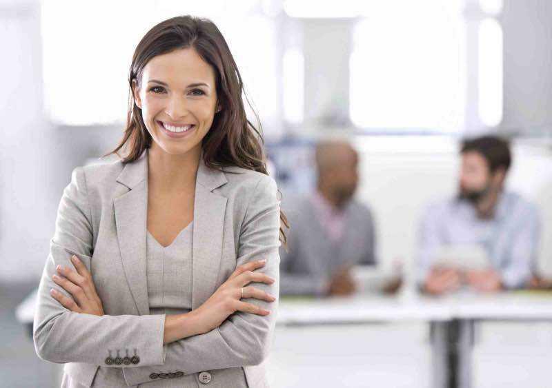 Die 7 Wege zur Effektivität: Prinzipien für persönlichen und beruflichen Erfolg (Buchempfehlung) 7