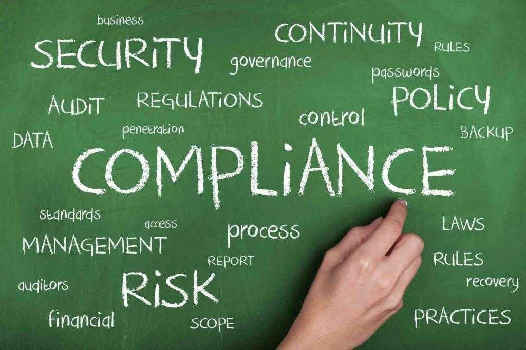 CNCA veröffentlicht neue HS-Code Übersicht von CCC-pflichtigen Produkten 5