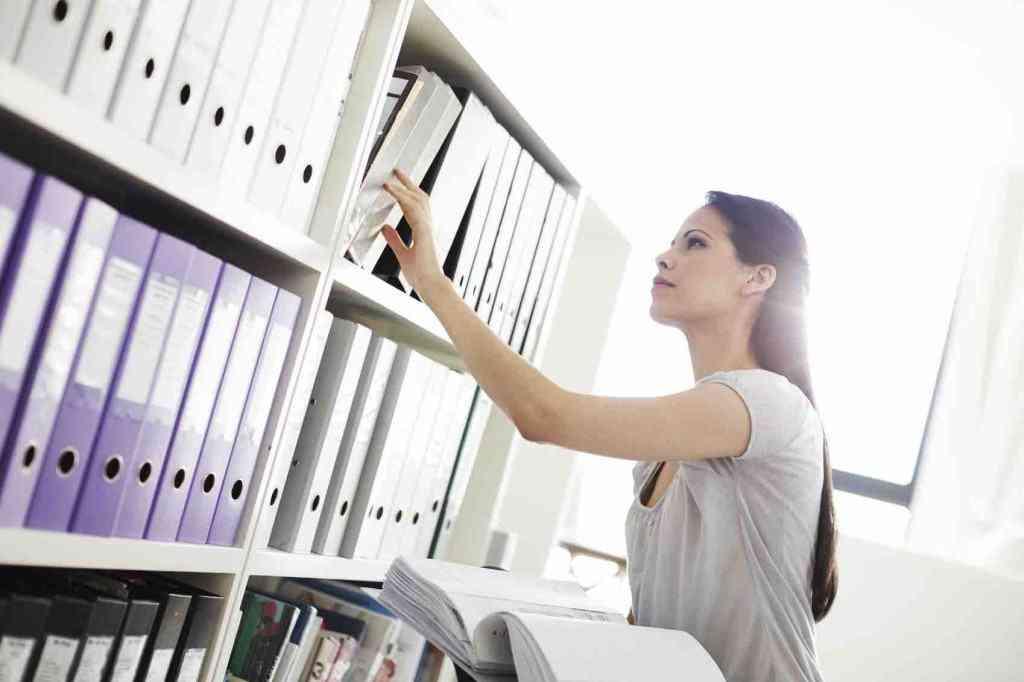Raus aus der Lean-Falle: Lean erfolgreich zur Gewohnheit machen 3