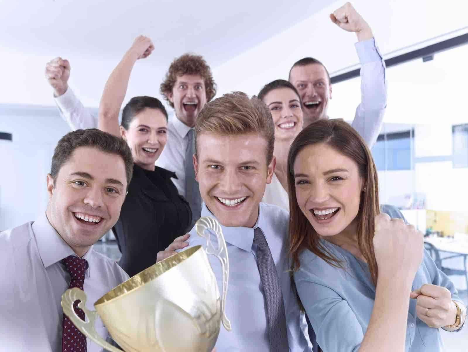 DGQ schreibt Förderpreis für Qualitätsmanagement aus