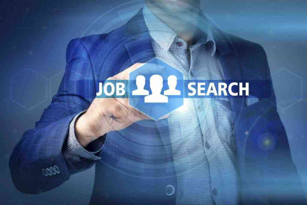 Jobs&Projekte
