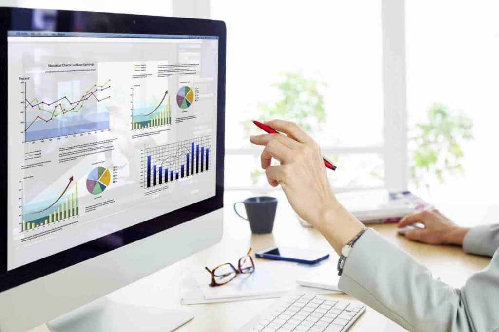 Quantifizierbarer Nutzen von Six Sigma 4