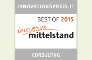 innovationspreis-it-initiative-mittelstand-best-of-2015-385x250