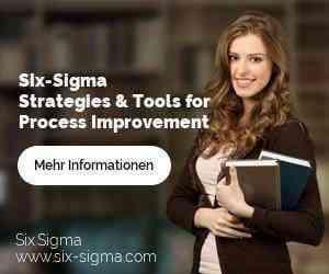 300x250-six sigma