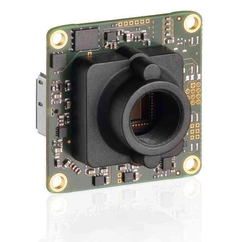 camera-usb3-ueye-le-boardlevel-m12-1