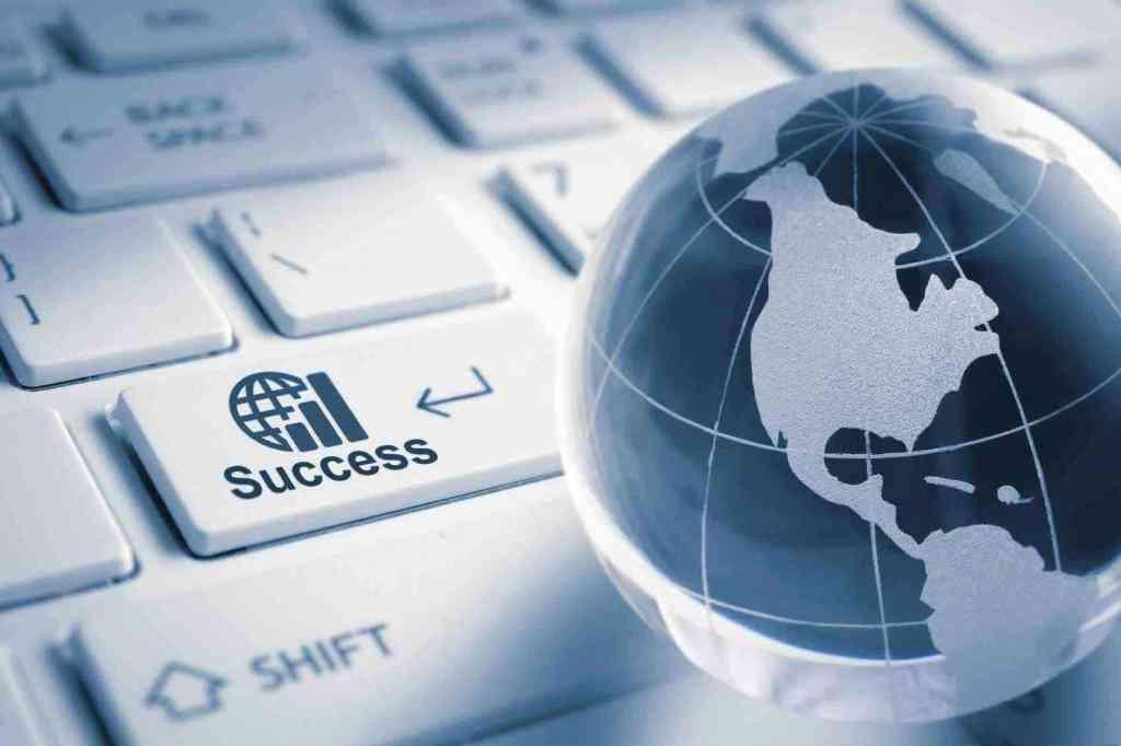 Scrum - Einführung in der Unternehmenspraxis: Von starren Strukturen zu agilen Kulturen 4
