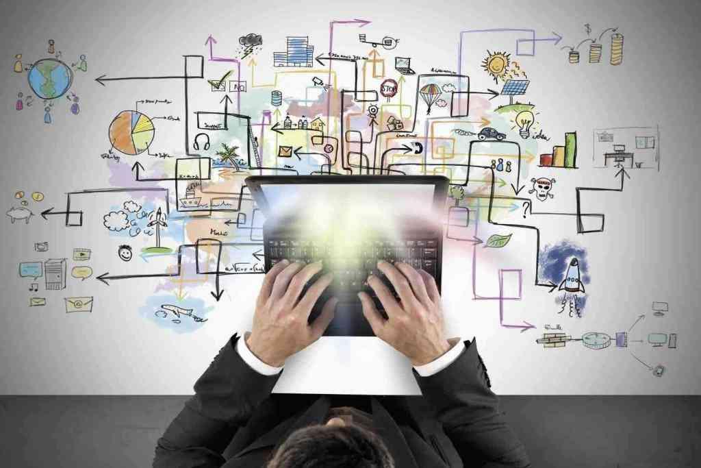 Mit frei konfigurierbaren Workflows Prozesse optimieren 5