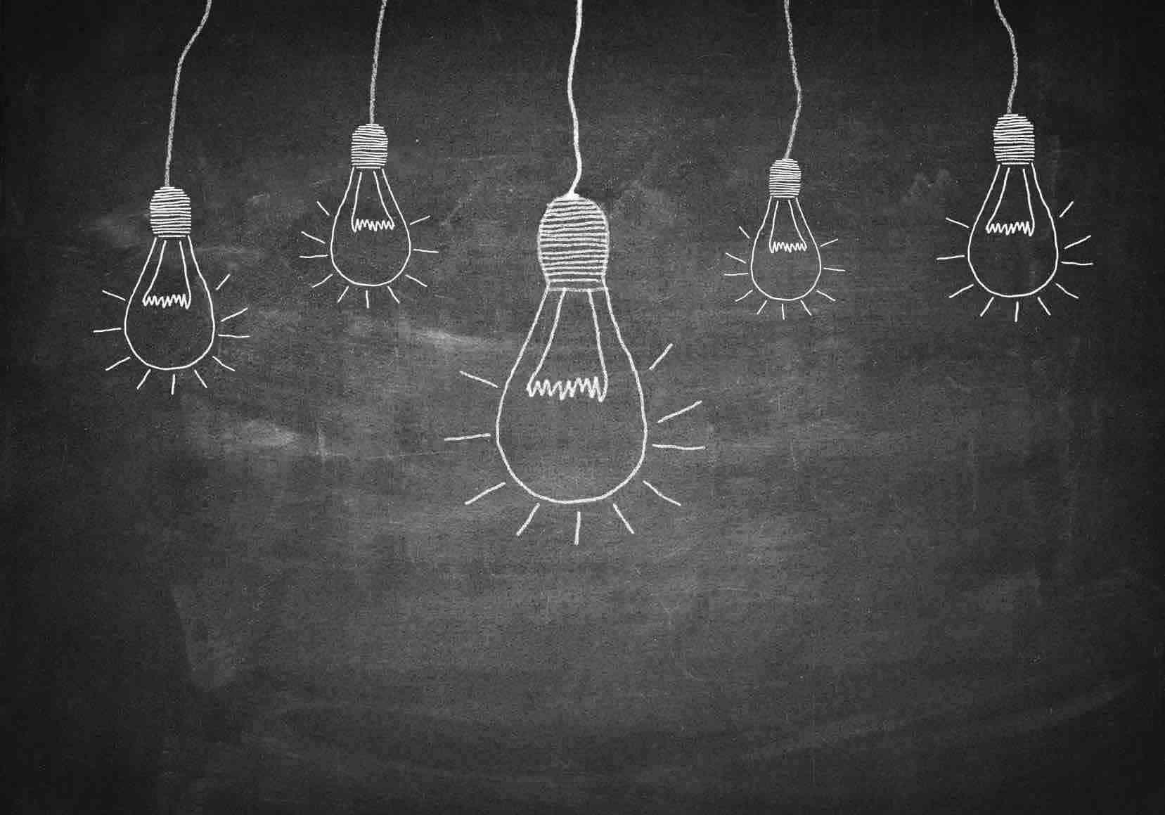 Success Story: Alleinstellungsmerkmale (USP) gezielt finden im Innovations-Workshop