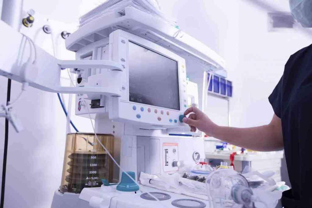 Risikobewertung und -management von Medizinprodukten 1