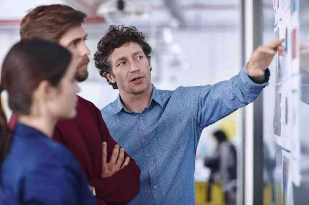 Six Sigma - Kompakt und praxisnah: Prozessverbesserung effizient und erfolgreich implementieren 5
