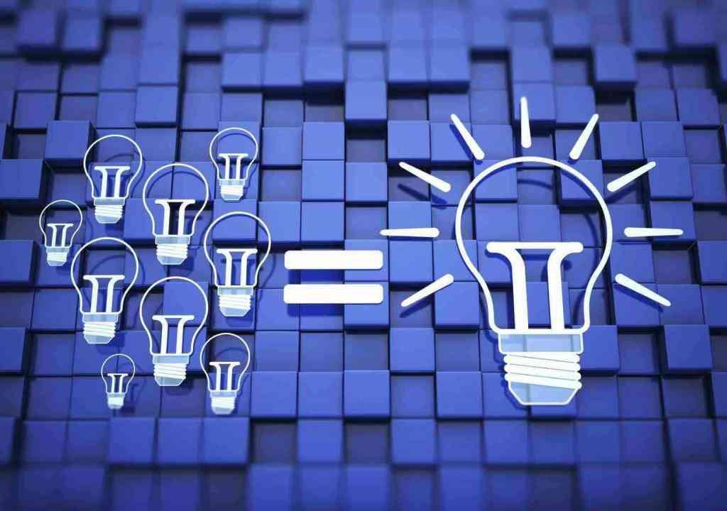 Patentumgehung – legal Patente umgehen 6