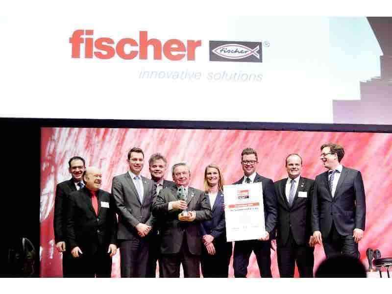 Fischer-Fabrik-des-Jahres