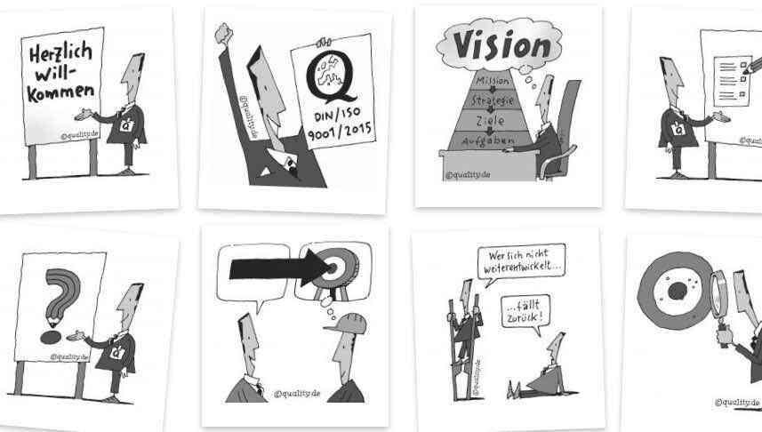 kostenlose-illustrationen