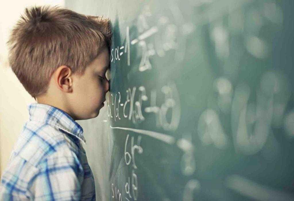 """Lebenslanges Lernen oder """"Wissen ist Macht"""" 4"""