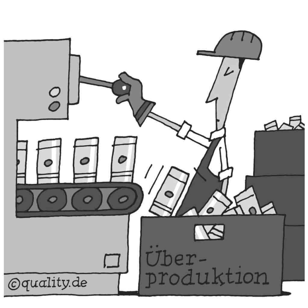 8V_Überproduktion