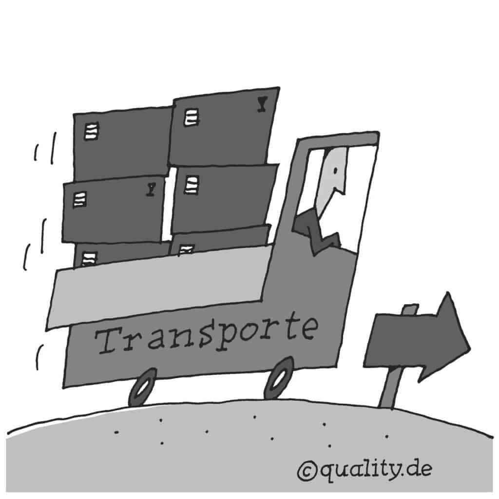 8V_Transporte