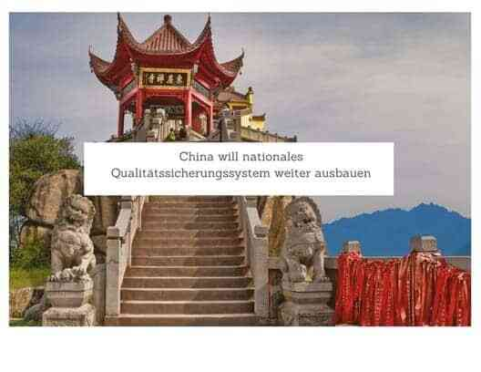 Qualitätsmanagement 4.0 2
