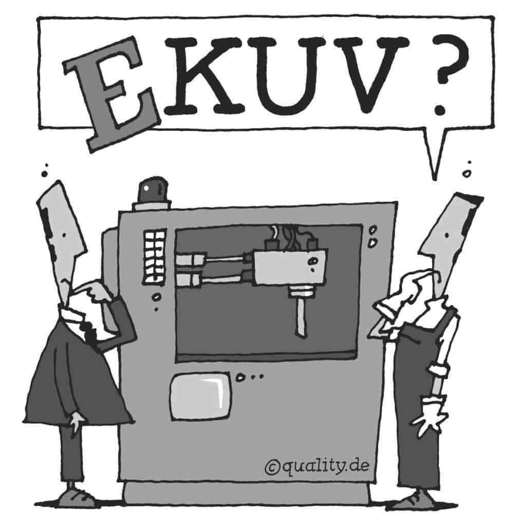 EKUV_1