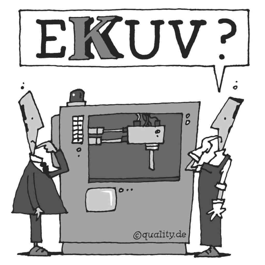 EKUV_2