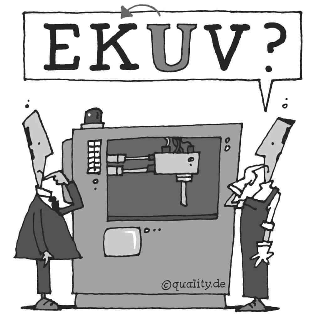 EKUV_3