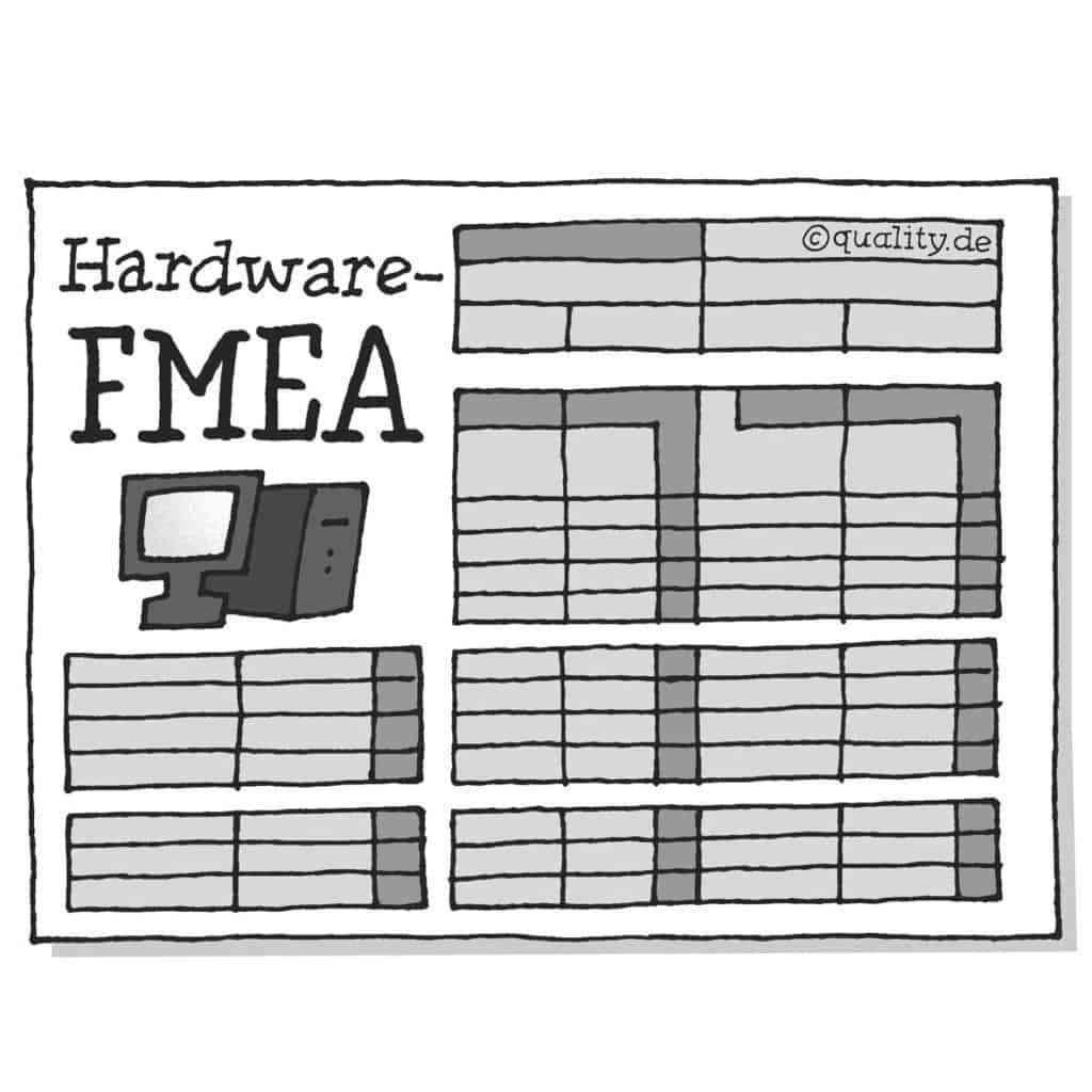 FMEA_Hardware