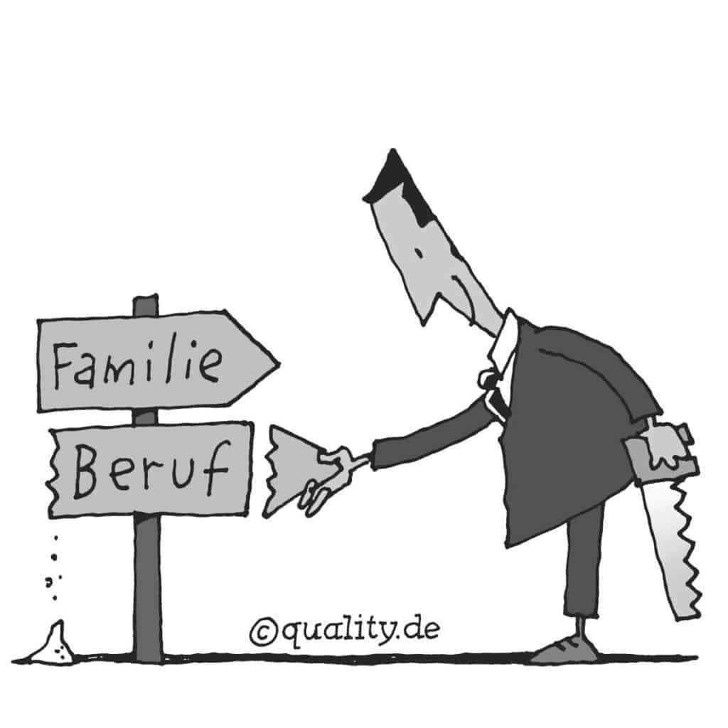Familie+Beruf