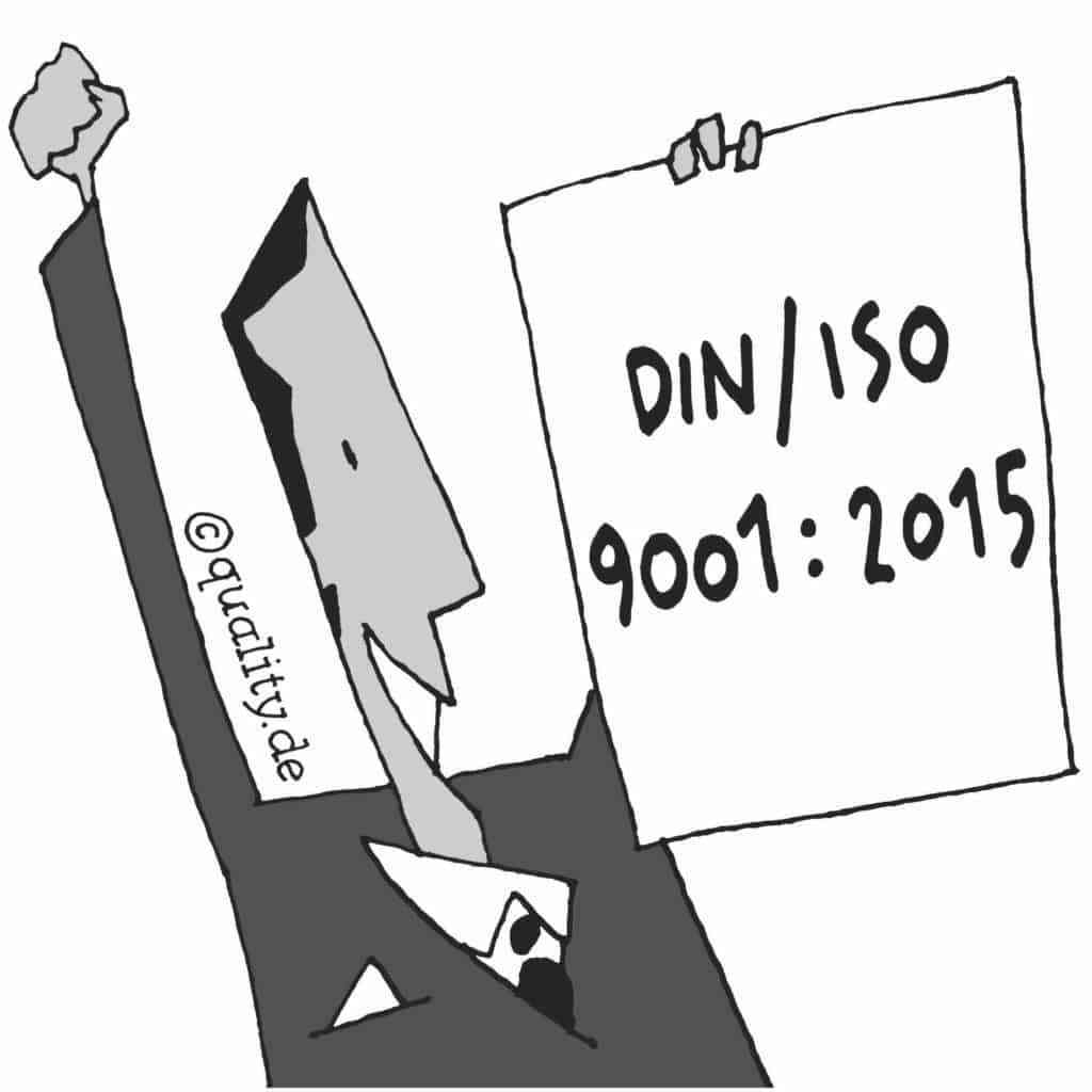 ISO 9001-2015_