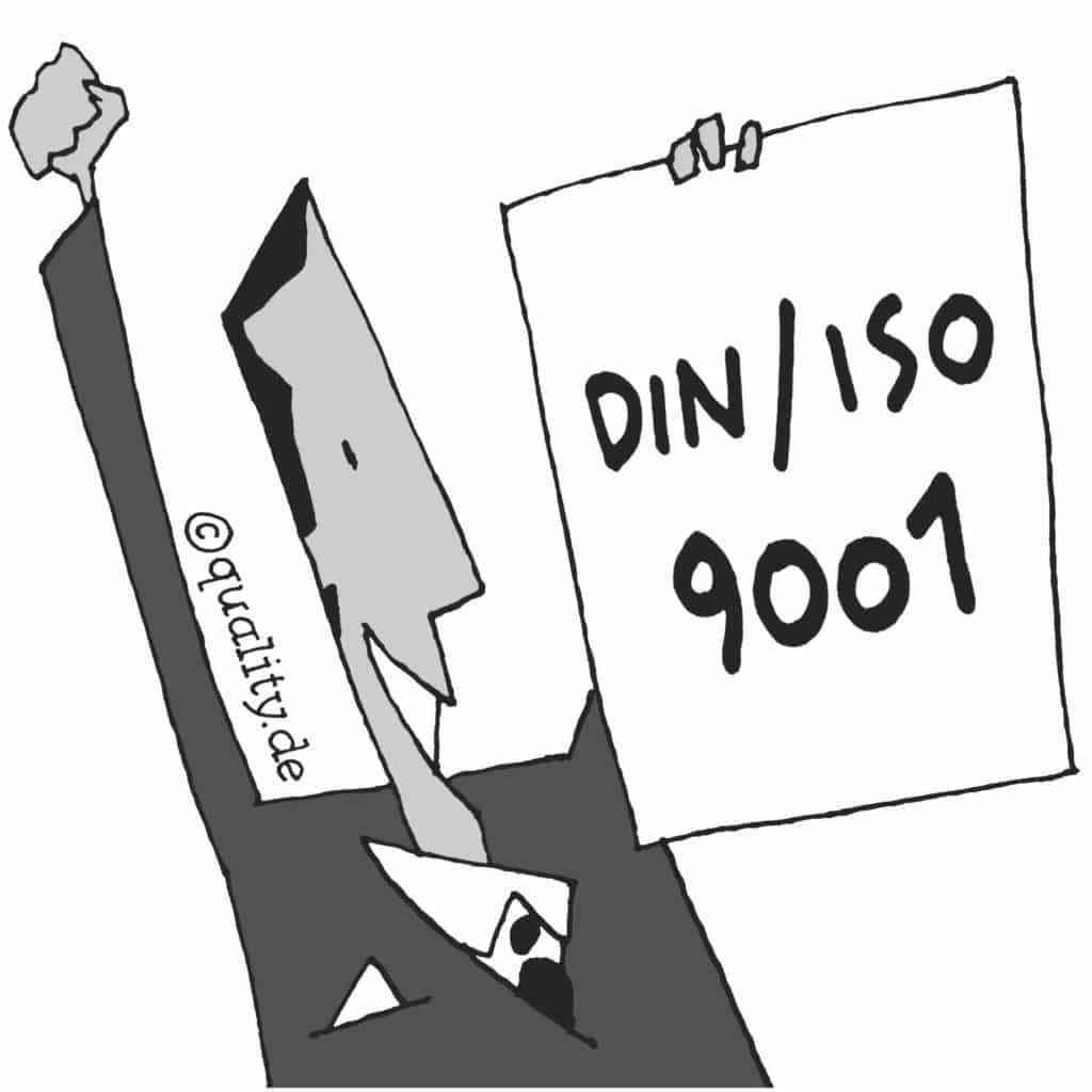 ISO 9001_