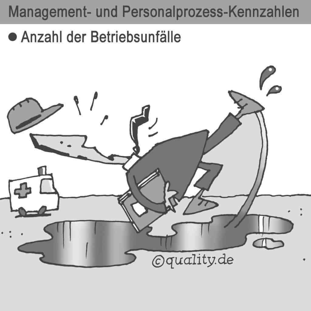 K1_Betriebsunfaelle