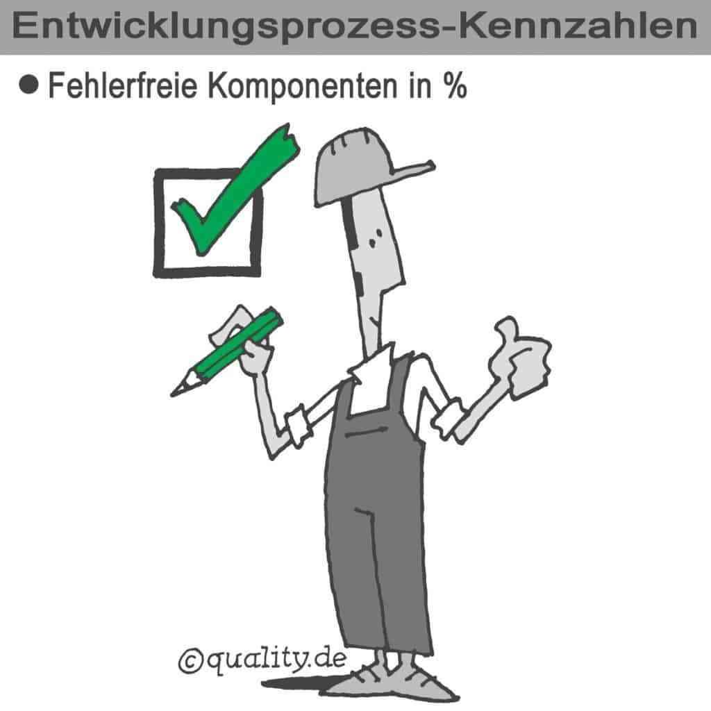 K2_Komponenten