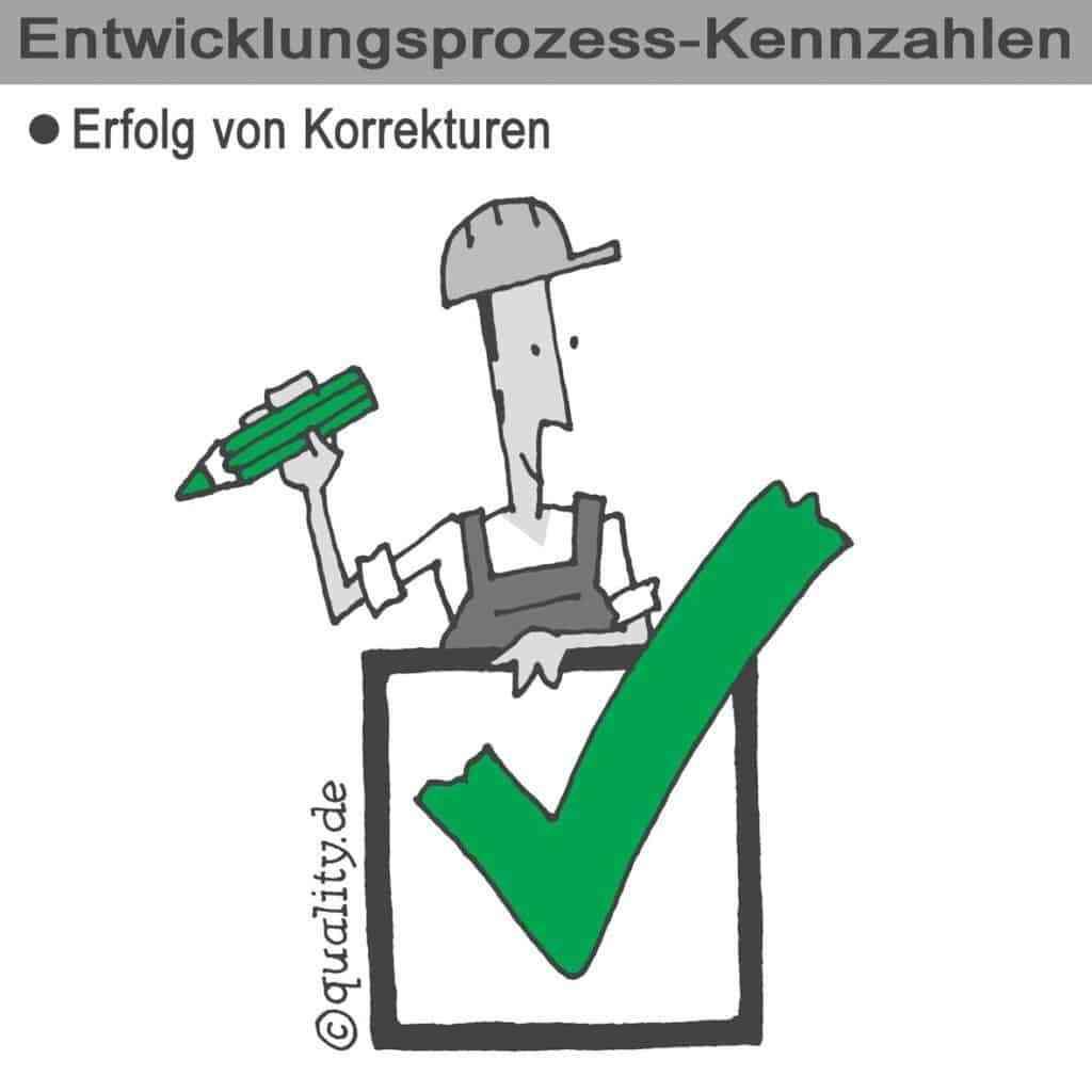 K2_Korrekturen