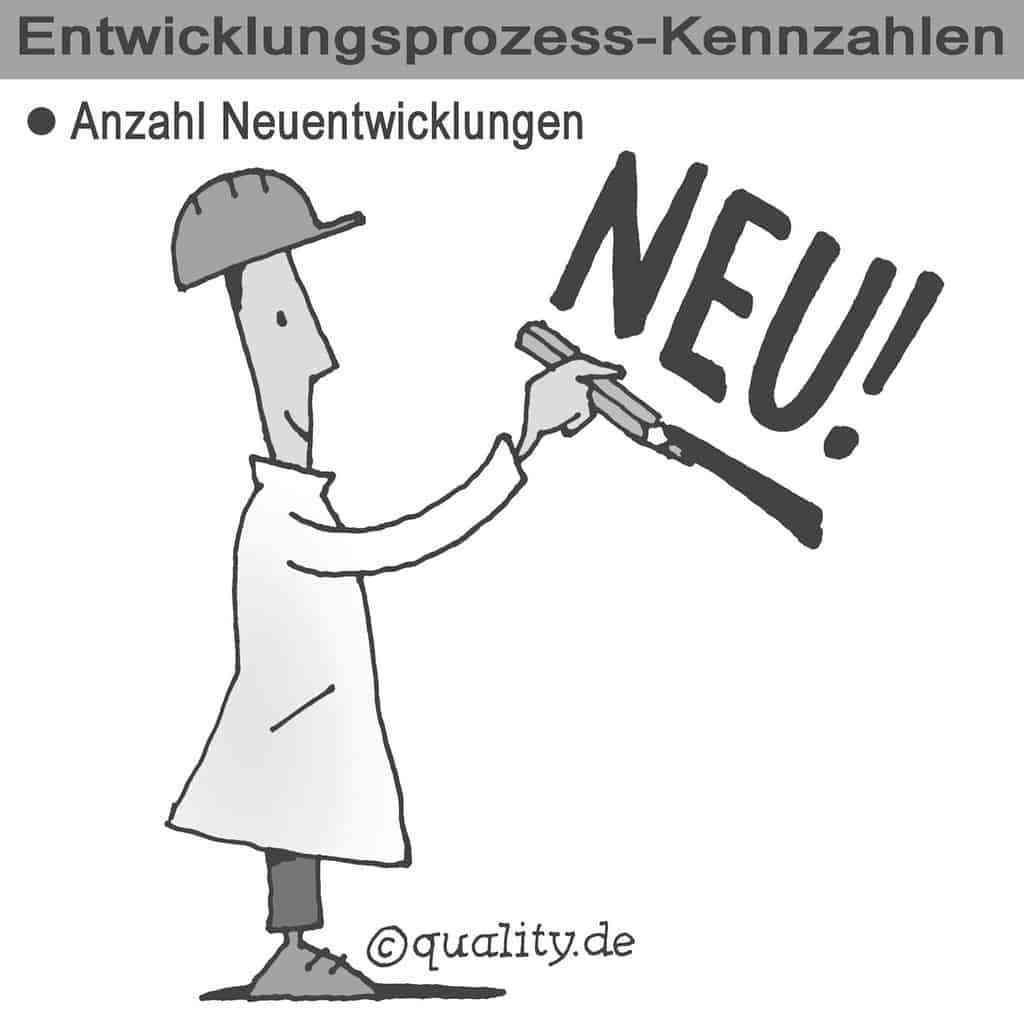 K2_Neuentwicklung