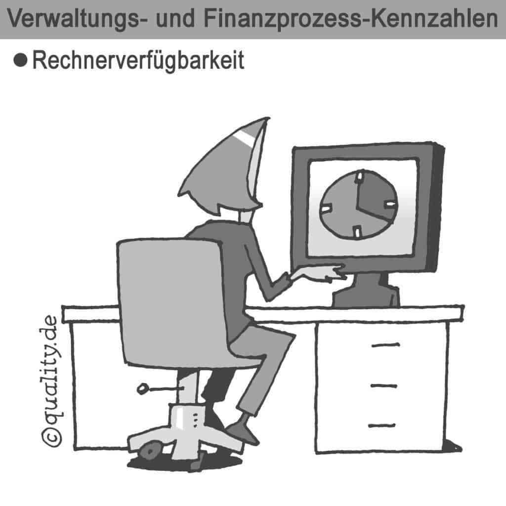 K3_Rechner