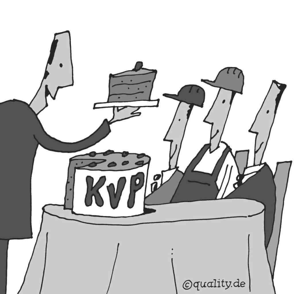KVP_Bewusstsein