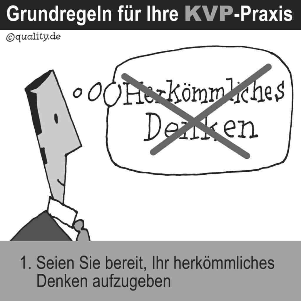 KVP_Grundregeln1