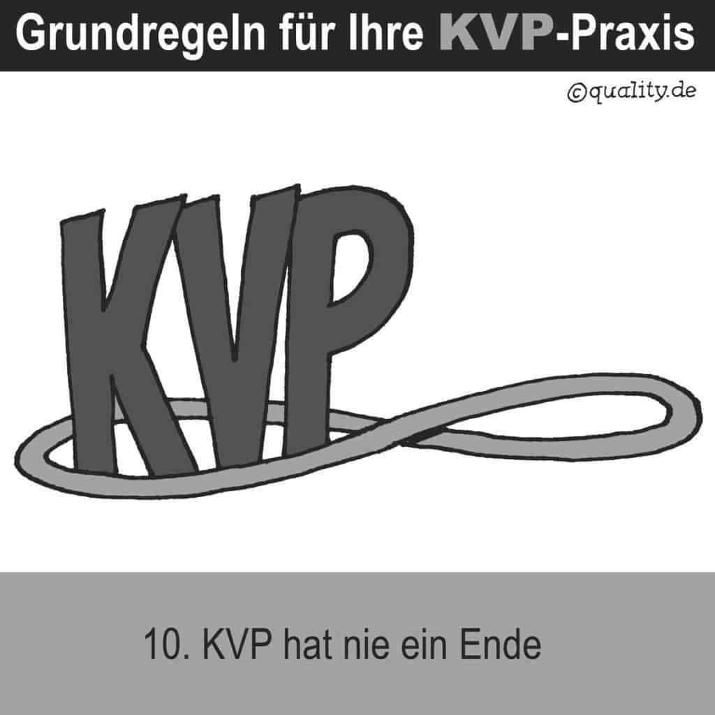 KVP_Grundregeln10
