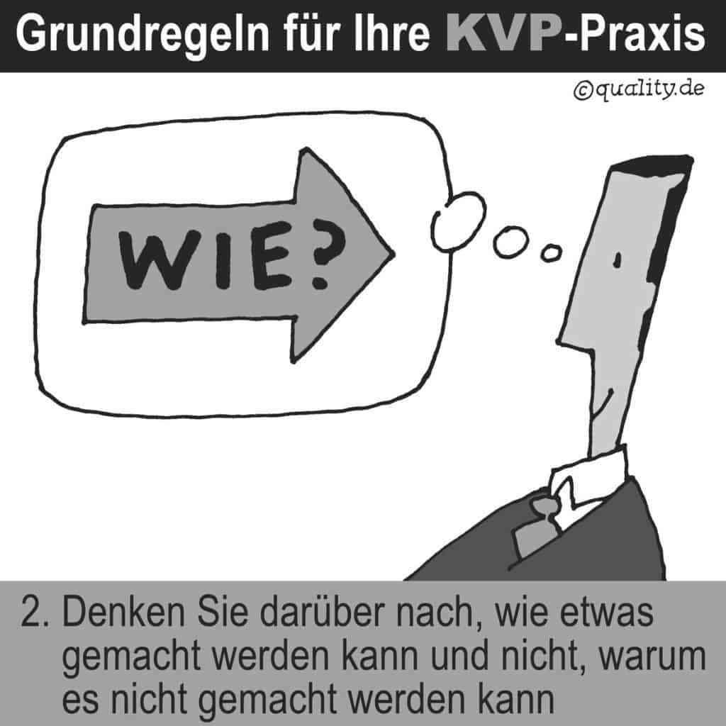 KVP_Grundregeln2