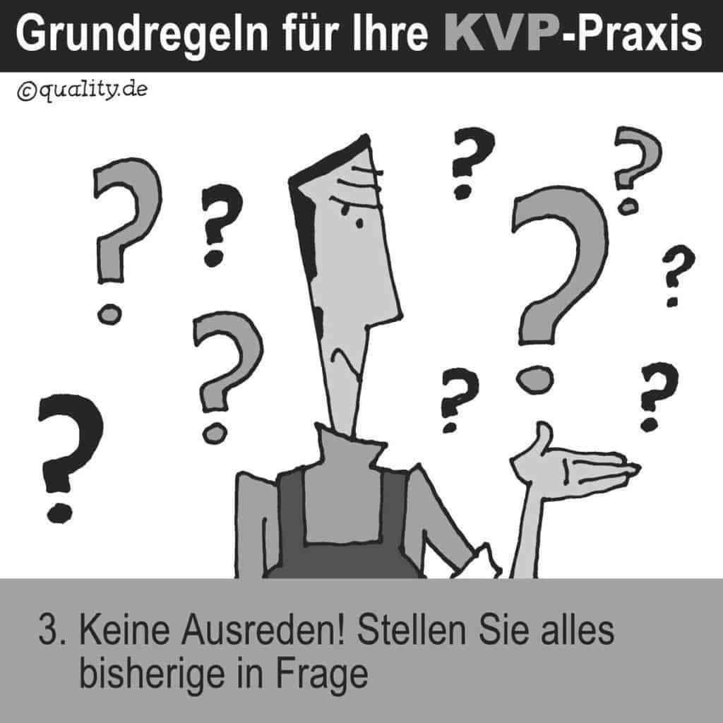 KVP_Grundregeln3