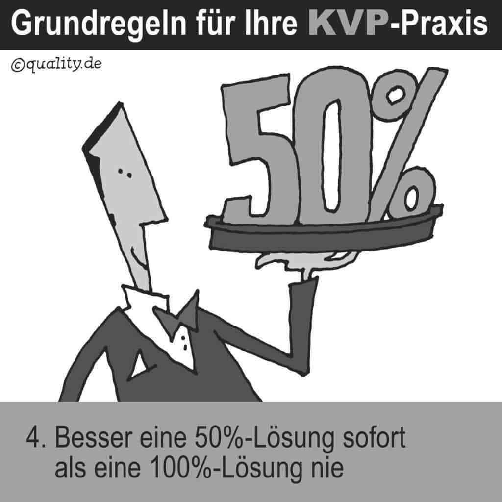 KVP_Grundregeln4