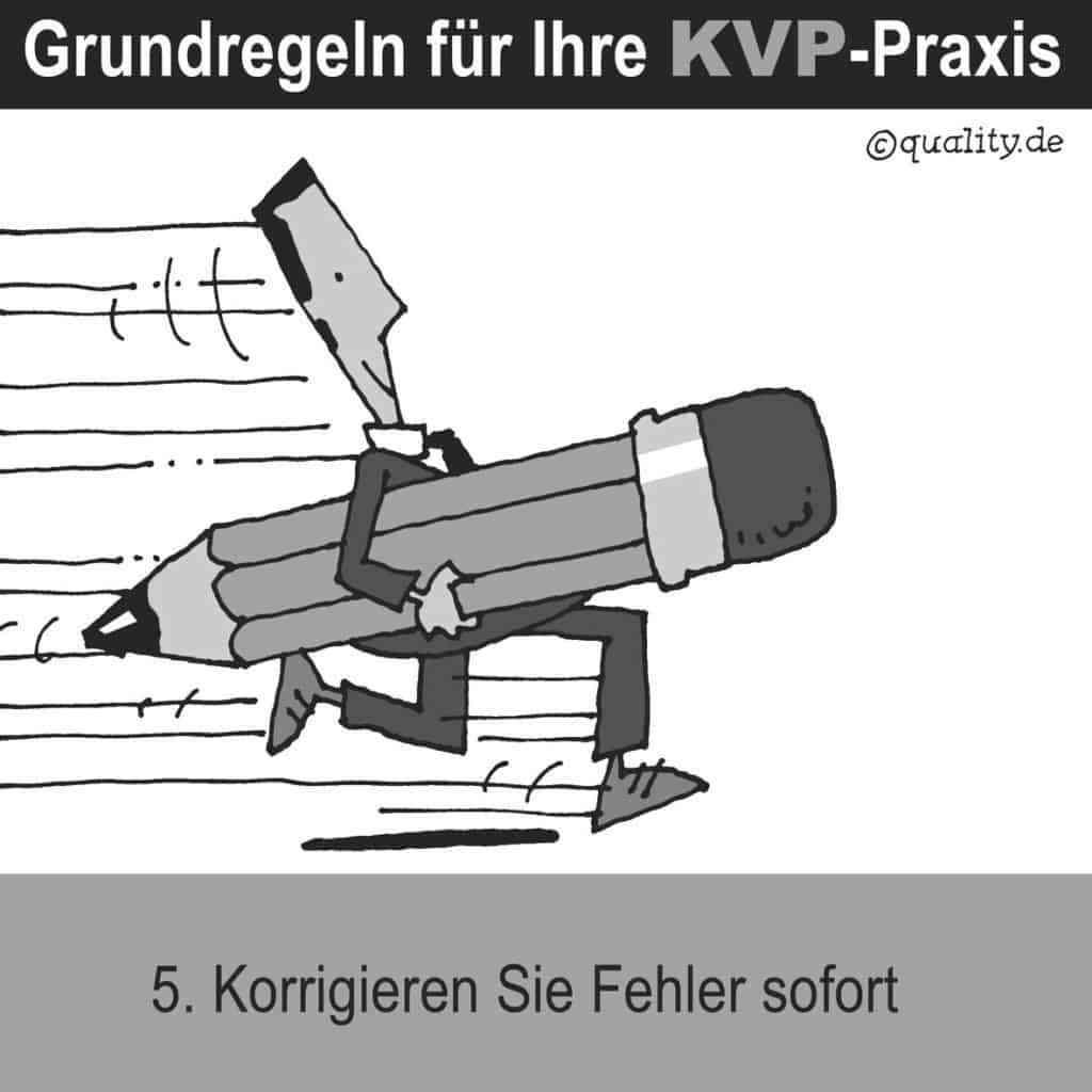 KVP_Grundregeln5