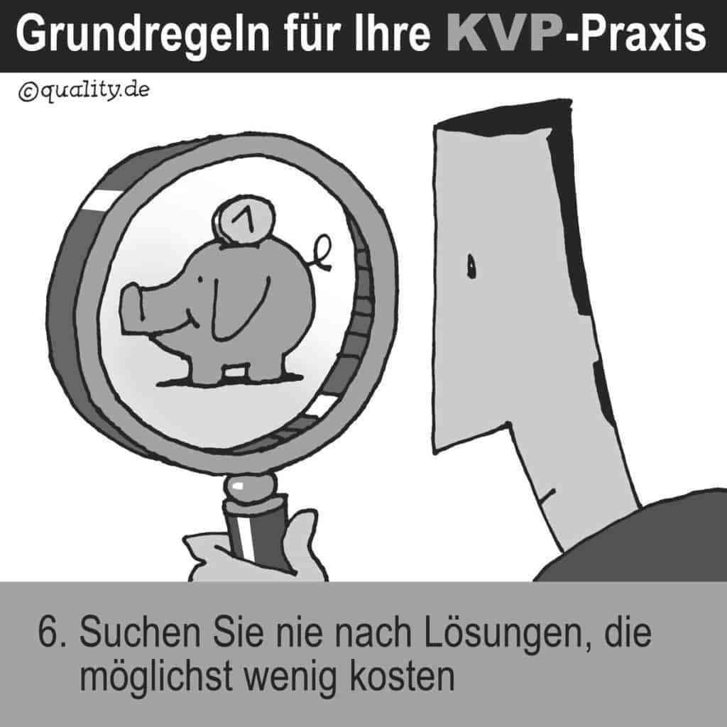 KVP_Grundregeln6